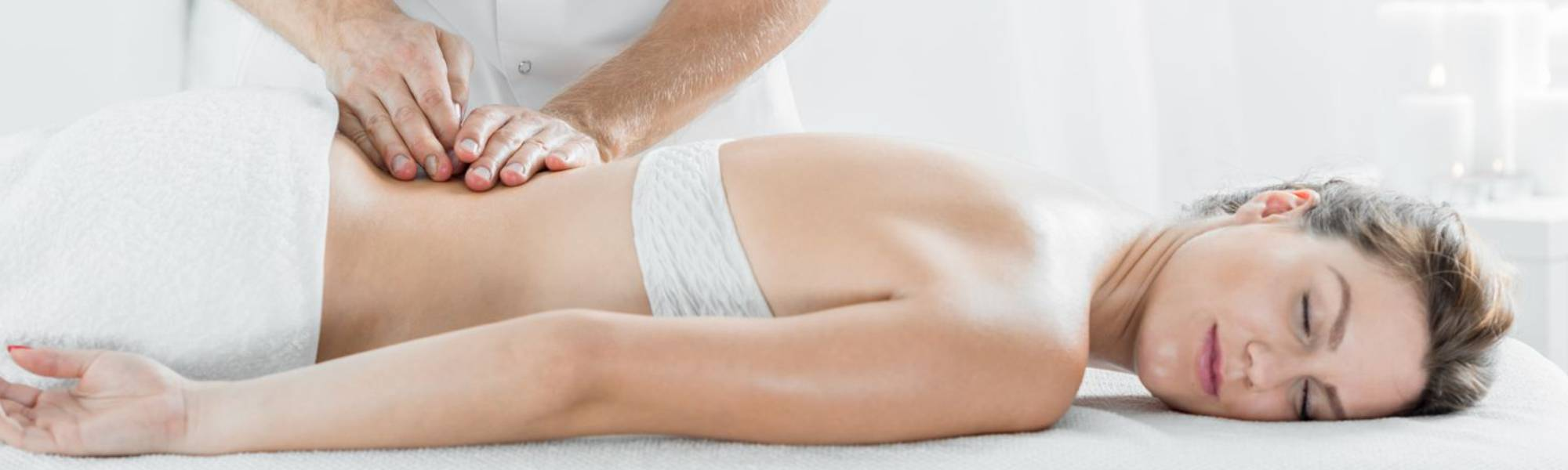 Pain Relief Treatments Wimbledon