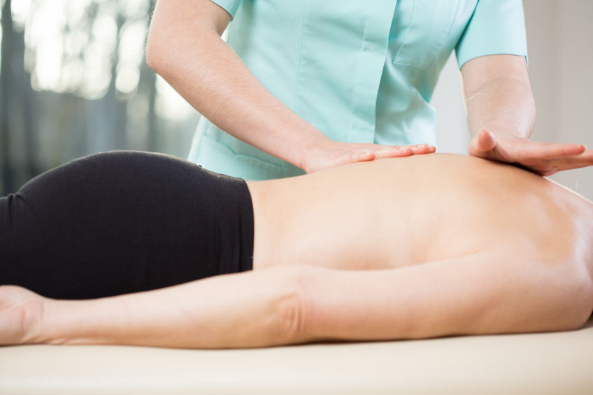 Deep tissue sports massage, wimbledon SW19