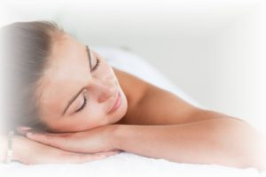 Including full body massage, deep tissue massage, reflexology massage, cranial massage and many more
