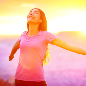Feel great at the Living Centre Clinic